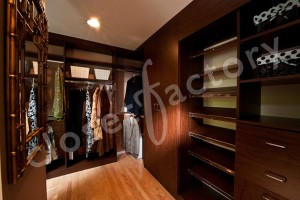 Closet-Factory-Charlottesville-Design-House-Richmond-WM