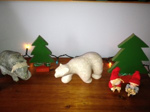 Holiday-Decor1