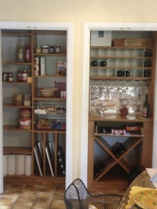 design_house_2013_pantries1